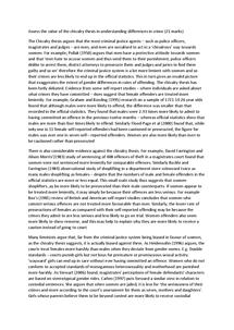 Merchant venice essay