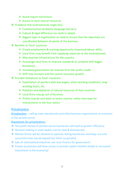 business ownership a level revision notes Business studies/business enterprise and skills o level notes garikai dzoma 2018-01-15t07:46:03+00:00 zimsec o level business studies/business enterprise and skills notes to view a topic just click on the topic name and you will be taken to the topic post.