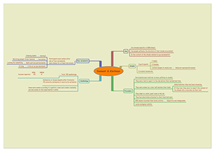Preview of Dement & Kleitman Mindmap