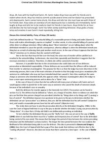 regulation and criminal liability essay Professional regulation and criminal liability paper for quality assurance programs to reduce the risk of liability and spirituality custom essay.