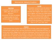 Essay topics on to kill a mockingbird