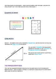 edexcel physics a level unit 3 coursework