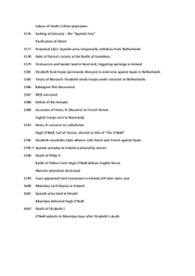 edexcel spanish a2 research based essay