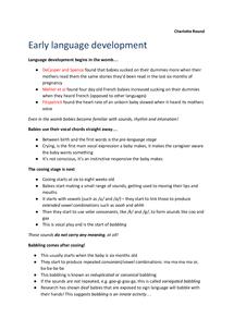 Essay topic help please?