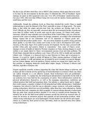 essay economic versus environmental sustainability document in  page 5