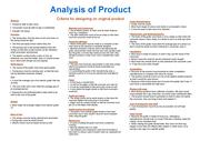 Edexcel coursework english literature - progprof ru