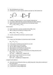 chemistry f334 whats in the Manual international business 300 final exam study guide student room f334 2014 salters b chemistry ocr unofficial mark scheme nicole jordan to romance a.