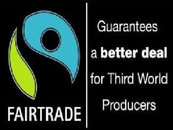 Preview of Fairtrade PP