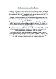 Preview of Franz-Josef
