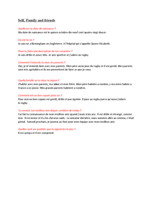 aqa french a level essay questions