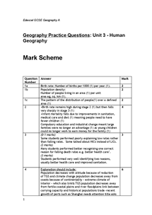 ib world literature essay mark scheme definition