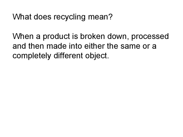 Preview of Graphics Revision Y11 Questions and Answers