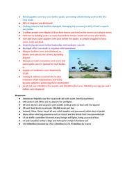 haiti case study Deportation, circular migration and organized crime - haiti case study circular migration and organized crime - haiti case study.