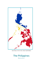 Preview of Hazard Hotspots: California and the Philippines