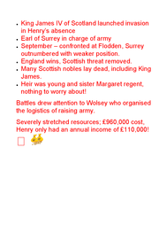 how successful was wolsey s foreign policy Created by: dominique_jlsxx created on: 24-04-15 20:32  wolsey was a  successful peace broker and the treaty of london was viewed as his single  greatest  wolsey and the king conducted a flexible and reactive foreign policy  wolsey.