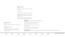 Preview of History of Medicine Timeline 1800s and 1900s