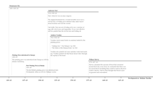 Preview of History of Medicine Timeline The Renaissance