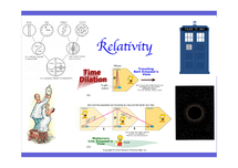 Preview of HL Option – Relativity