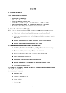 biology summary set 2 topic 2 Biology questions and answers form 2 more than 5000 biology questions and answers to help you study biology online biology test questions and answers pdf , exam, quiz, test high school with answers biology syllabus biology questions and answers biology quiz with answers.
