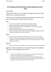 problem in workplace essay Below given is a proofread essay sample, explaining how to improve communication in the workplace don't hesitate to read this paper night and day.