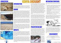 Preview of Magadi Drought - South West Kenya case study