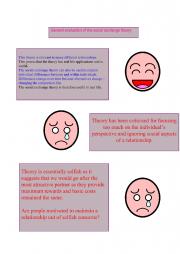 ib psychology human relationships essays