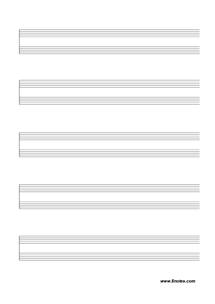 Preview of Manuscript Paper