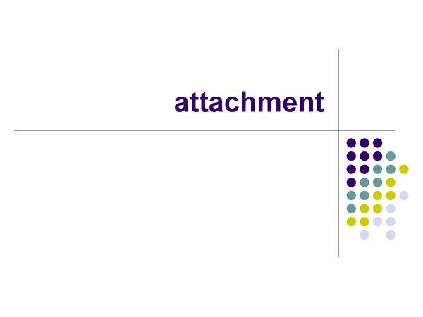 Preview of most of developmental (AQA A)