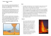 Preview of Mount Etna 2002 eruption Case Study