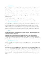 ocr 21st century physics coursework Ocr 21st century a science coursework 2015-2017 because our school is going through it so slowly, and weocr gcse physics coursework help.
