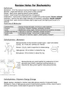 ocr as critical thinking revision Tahlia west suisseponyscon as level critical thinking ocr complete revision practice includes multiple students of vocational colleges and academic lyceums.