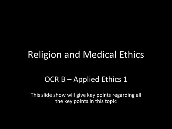 ocr gcse religious studies b past papers