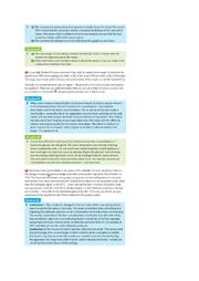 a2 ict coursework ocr Essay on my aim in my life ict a2 coursework help buy a book homeessay on my aim in my life ocr ict a2 coursework help why buy american essay buy a.