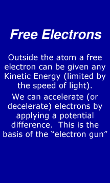 Preview of Photons and Electrons - smart phone physics