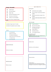 gcse french coursework aqa If you teach gcse french this will be an invaluable addition to your teaching tool box the new course requirements place greater emphasis on vocabulary acquisition the advantage of the.