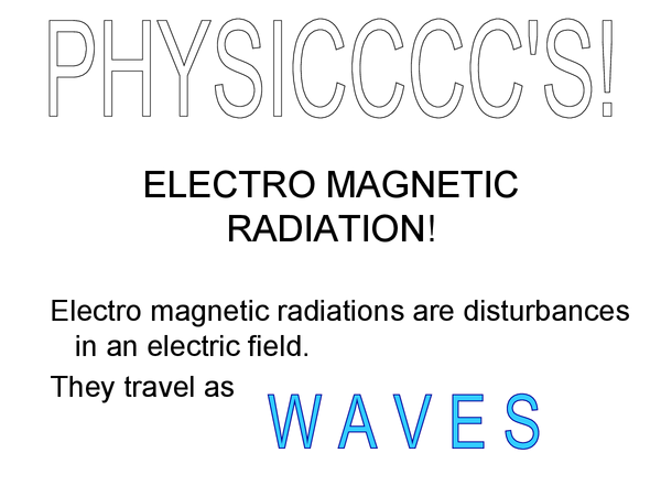 Preview of physics revision P1b, powerpoint