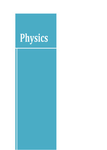 Preview of Physics Summary Notes - Mechanics and Heat - Kinematics