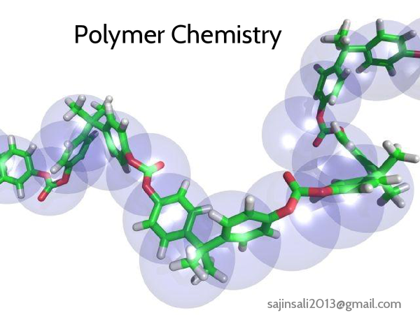 Preview of Polymers