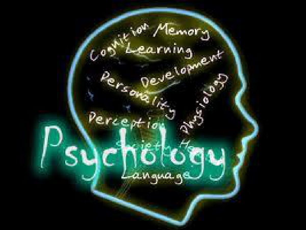 Preview of Psychology - Cognitive Approach - Theories of memory and forgetting