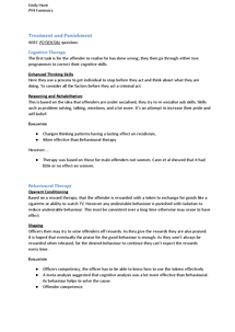 psychology py4 Mind games - does your brain play tricks on you does it sometimes feel like it's making up it's own mind brain teasers, illusions, and fun stuff from psychology.