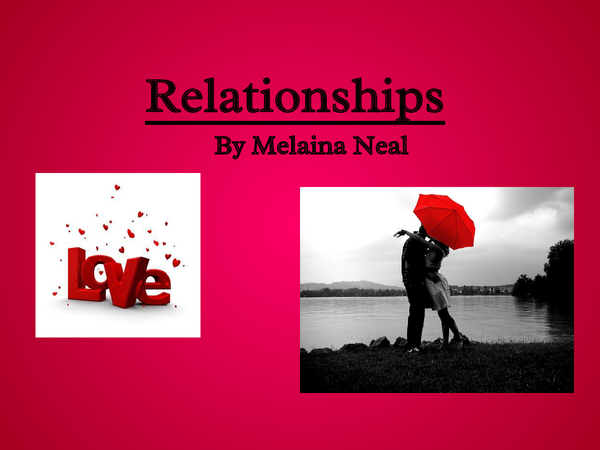 Preview of Relationships[1]
