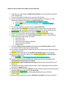 christianity essay difference and similarities between r religion  essays on christianity essay on christianity in hindi essay on essays over christianity coursework serviceessays over