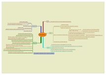 Preview of Rosenhan Mindmap