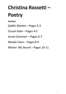 Preview of page 1
