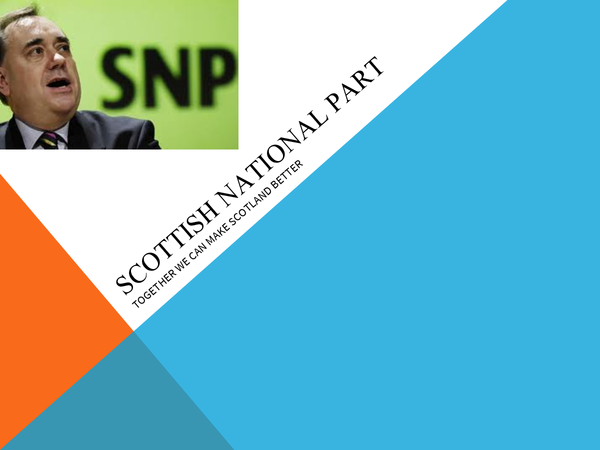 Preview of Scottish National Party[1]