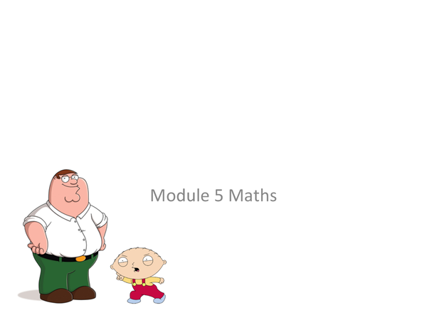 Preview of Simultaneous Equations