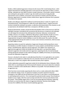 Phd dissertation assistance vita