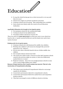 single parent sociology theories A review of sociological theories on the causes of poverty.
