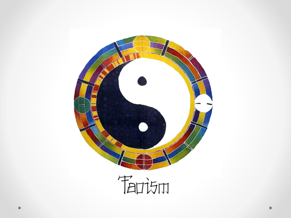 taoism an analysis of the tao Taoism: an analysis of the tao - taoism: an analysis of the tao there is no single definition of taoism in the tao de ching the reader realizes.