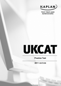 Preview of ukcat-free-test-2011_tcm55-29481
